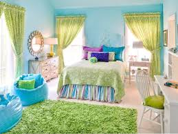 White Child Bedroom Furniture Bedroom Ideas Modern White Childrens Bedroom Furniture With