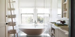 designed bathrooms 23 best bathroom storage ideas bathroom organizers