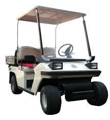 best golf cart batteries for rv 6 volt vs 12 trojan crown wiring