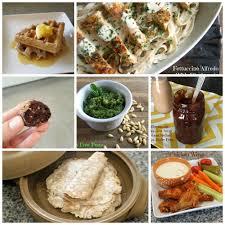 cassidy u0027s craveable creations u2013 gluten u0026 dairy free made easy