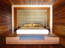 material design ideas master bedroom awesome small master bedroom ideas small master