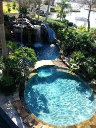 Backyard Pools Prices Garden Swimming Pools Prices Garden Pool Swimming Pool In Back