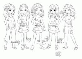 lego friends coloring page free printable rio movie coloring pages for kids coloring pages