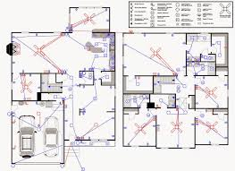 Electrical Plan by Honey I U0027m Rome Electrical And Lighting