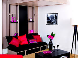 Cool Bedroom Furniture For Teens Bedroom Ideas Cool Beds For Teenagers Trendy Architecture
