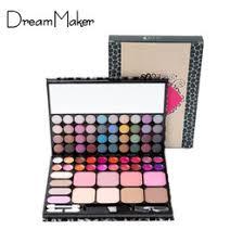 discount professional makeup distributors of discount professional makeup 72 color palette