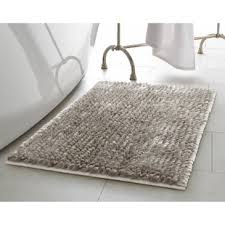 Plum Bath Rugs Plum Bath Rug Wayfair