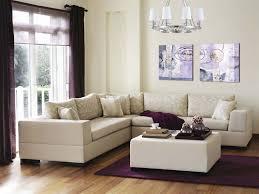 beautiful ideas of yosemite home decor latest home decor and