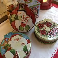 popular tin christmas ornaments buy cheap tin christmas ornaments