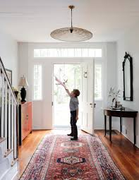 plantation home interiors house tour a cozy collected and personal plantation home