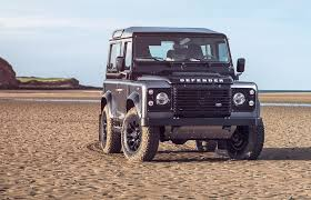 land rover himalaya land rover defender 90 off road pinterest defender 90 land