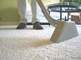 How Much To Dry Clean A Rug Borax To Clean Carpet Lovetoknow