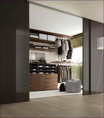 bedroom wall wardrobe design for bedroom bedroom almirah