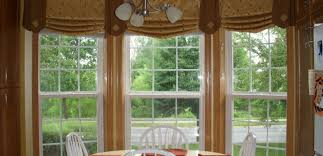 formidable how to put curtains up in bay window tags how to hang full size of decor how to hang curtains in bay window wonderful how to hang