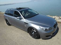 bmw 535xi wheels 2008 bmw 535xi touring cars for sale blograre cars for sale