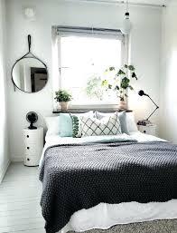 astuce deco chambre astuce deco chambre deco chambre adulte avec dimension fenetre