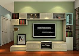 Tv Cabinet Design For Living Room Wall Cabinets Living Room Exquisite 20 Wall Cabinets For Living