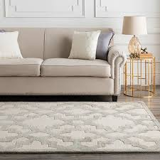 Modern Rugs Direct Surya Candice Modern Classics Can 2041 Rugs Rugs Direct