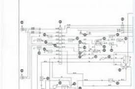 home alarm system wiring diagram 4k wallpapers