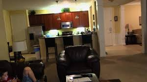 2 bedroom apartments in orlando bedroom fresh cheap 2 bedroom apartments in orlando interior