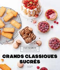 livre de cuisine fait maison concours fait maison annonce du gagnant anneauxfourneaux