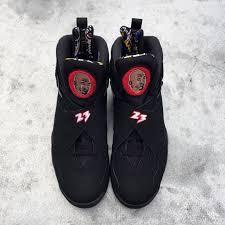 Michael Jordan Shoe Meme - artists turn air jordans into air crying jordans thepostgame com