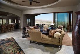 home design center laguna hills collection of home design center laguna hills home design center