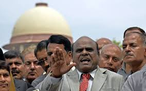 who is in contempt of justice justice c s karnan or the supreme