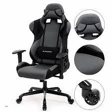 fauteuil bureau recaro fauteuil de bureau recaro unique siege bureau recaro bureau idées hi