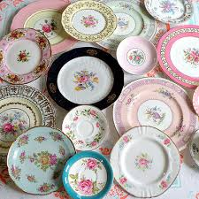 vintage home how to clean vintage dishes ebay