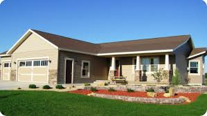 ranch style home designs for traditional house and modern house