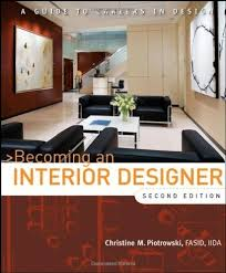 home interior design pdf home interior design pdf home design