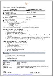 accounts officer resume sample popular college thesis proposal samples dissertation abstract