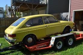 volkswagen 412 thesamba com 411 412 view topic buying a 412 need help