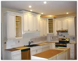 small kitchen wall cabinets kitchen wall cabinets kitchen wall cabinet designs painting small