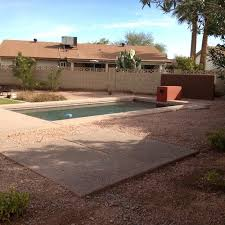 need help with pool landscape design