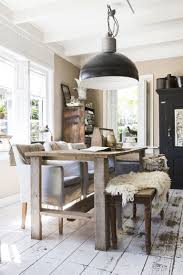 Dining Room Flooring Ideas 7 Beautiful Floor Ideas To Inspire Your Next Country House Redesign