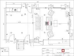 Basement Layout Plans Download Home Theatre Design Layout Homecrack Com