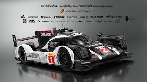 porsche 919 hybrid porsche 919 hybrid 2016 1 u0026 2 8k u0026 4k racedepartment