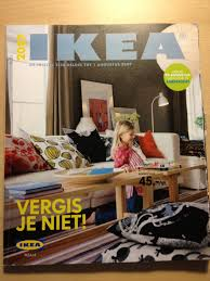2007 ikea catalog design of your house u2013 its good idea for your life