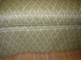 Chippendale Sofa Slipcover by Slipcover Chic British Colonial Chippendale Loveseat