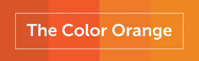 color psychology in marketing the complete guide free color emotion chart color psychology chart color and emotion chart