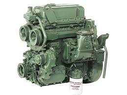 detroit diesel engine pdf service manuals fault codes and wiring