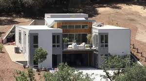 elegant modular homes prices f2f1 3389