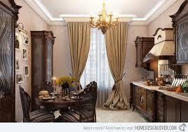 dining room drapery ideas dining room curtains 1000 ideas about dining room curtains on