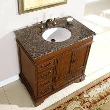 home depot bathroom vanity sink tops s home depot bathroom vanity