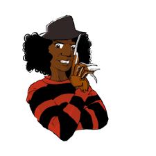 Freddy Krueger Halloween Costume Kids Freddy Krueger Shirts Teepublic