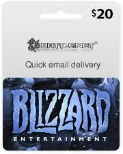battlenet prepaid card perú card venta de gift cards y cards