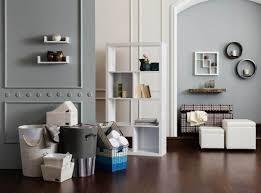 interior photography by dubai based professional photographer
