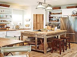 rustic kitchen island plans kitchen island diy plans building a kitchen island circle white